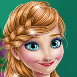 barbie face makeup games free online